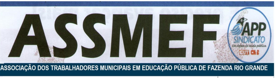 ASSMEF