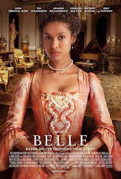 Ver Película Bella Online Gratis (2013)
