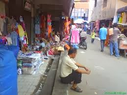 Grosir Baju Anak di Mojokerto