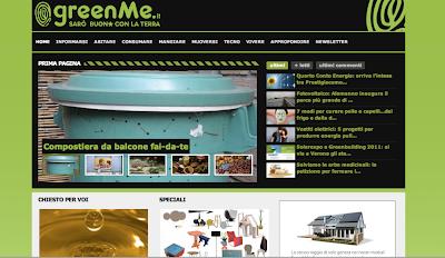 GreenMeCompostieraKia