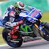 MotoGP 2015 Sirkuit Motegi : Lorenzo Cedera Bahu Jelang MotoGP Jepang