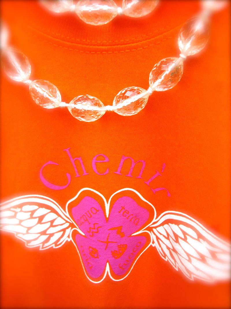 moschino, chemir tee, p.l.e.a.s.e, flavio castellani, cutted tee, L.A. fashion, audrina, bayside school, lemarè, pink logo, outfit blog, fashionable tees