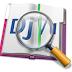 تحميا برنامج DjView 4.10.4 لفتح و قراءة الكتب بامتداد Djvu