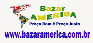 Bazar America