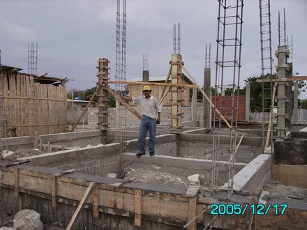Materiales - Casa de materiales de construccion ...
