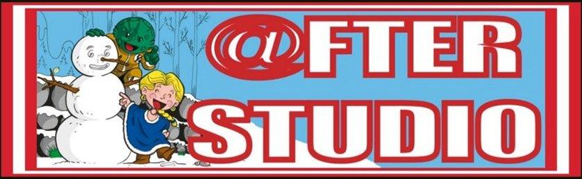 @fter-studio