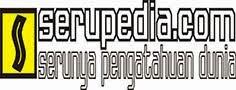 Serupedia.com