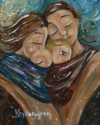 Free cards friday meaningful gifts for father s day for Meaningful paintings pictures