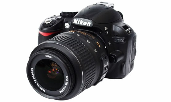 Daftar Harga Dan Spesifikasi Kamera Canon Dslr Terbaru Dan