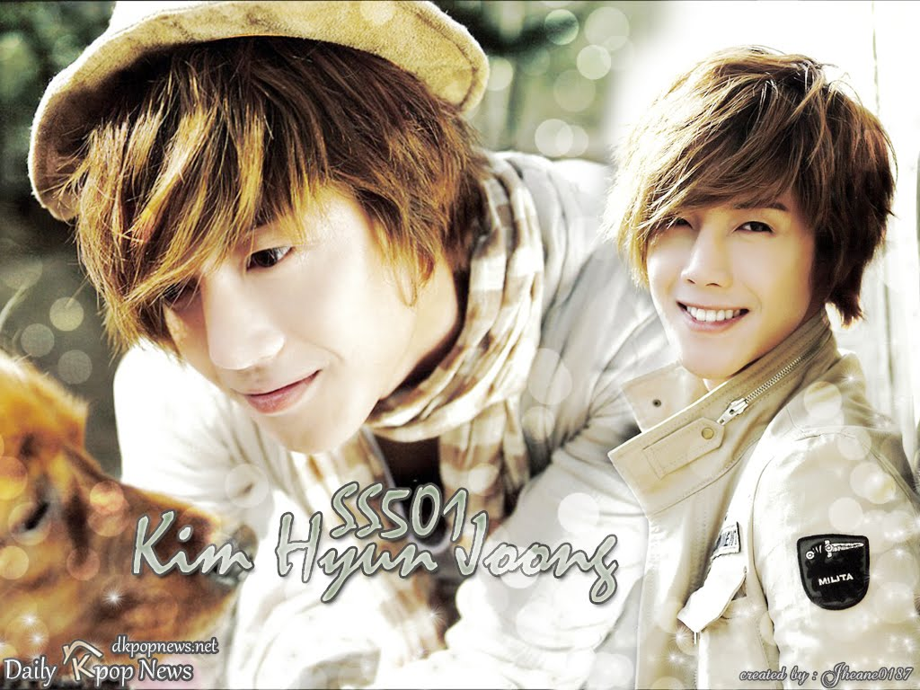 http://1.bp.blogspot.com/-V5kXk5e7nhg/Ti11ChQASjI/AAAAAAAAARY/d6mivXtUuZg/s1600/Kim%20Hyun%20Joong%20Wallpaper,%20Photo,%20Images%20and%20Picture%20Download.jpg