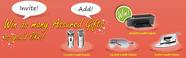 Sulekha Loyalty Program win Prizes