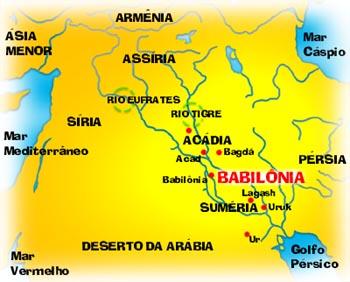 music nai ubicaci n geogr fica de babilonia