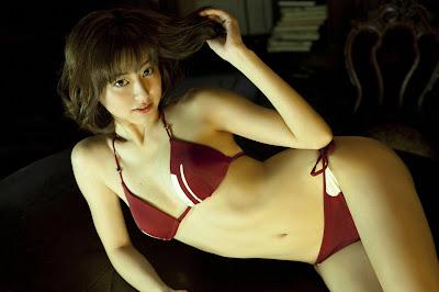[WPB-net] No.147 Yumi Sugimoto