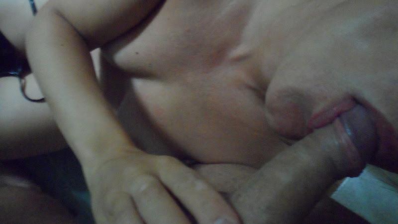 enkelt møter sexy video i com