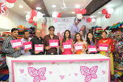 Kiraak Team launches Kaira showroom-thumbnail-1