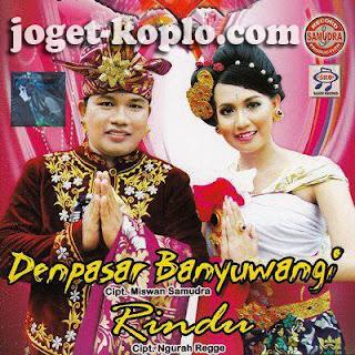 Cafe Karaoke Denpasar Banyuwangi 2013