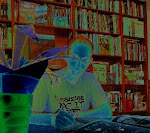 Archives chroniques BD
