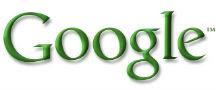 Google-liberosocial