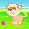 Juegos de perros y mascotas