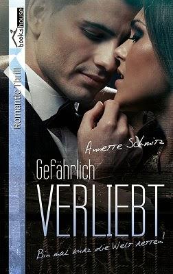 http://www.bookshouse.de/buecher/Gefaehrlich_verliebt___Bin_mal_kurz_die_Welt_retten/