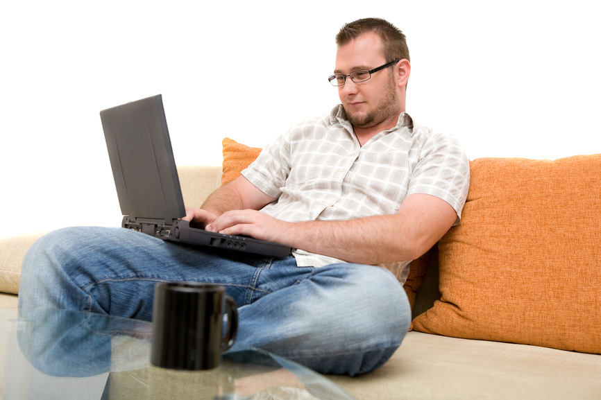 Does internet dating work yahoo