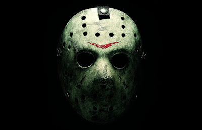 Happy friday the 13th i love the friday the 13th series i m under no