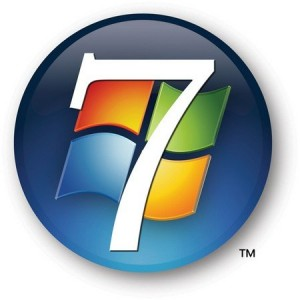 Activate all Version of Windows 7 with Universal Activator
