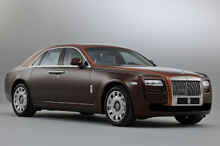 [Resim: Rolls+Royce+Ghost+1.jpg]