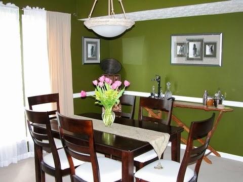 http://decorations2014.blogspot.com/