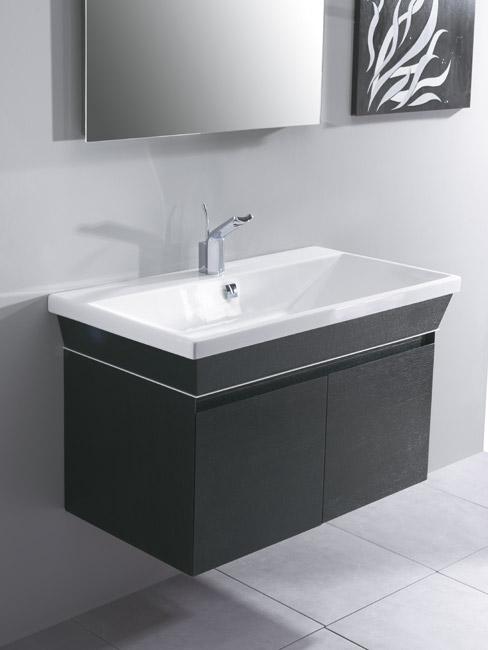 Mobili con lavabo bagnoshop.com
