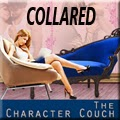 http://charactercouch.com/Collared.html