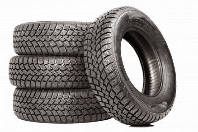 What You Need to Consider When Buying Winter Tires in Quebec