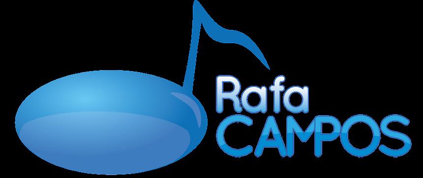 Rafa Campos