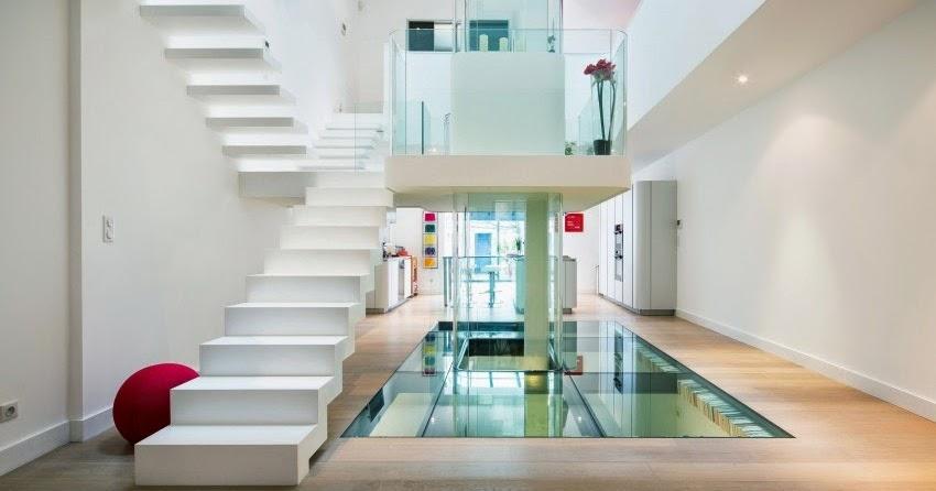 dise o de interiores arquitectura impresionante