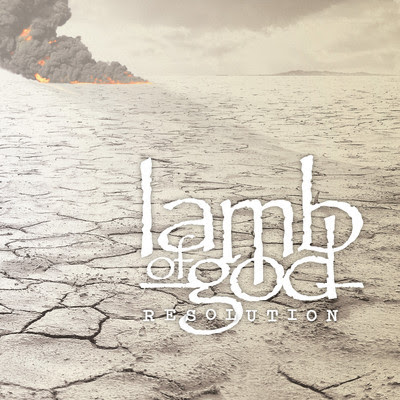 Photo Lamb of God - Resolution Picture & Image