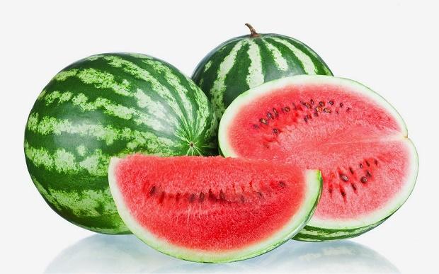 Tembikai, Watermelon