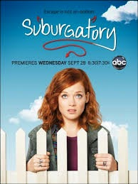 Assistir Suburgatory 3x07 - I'm Just That Not That Into Me Online