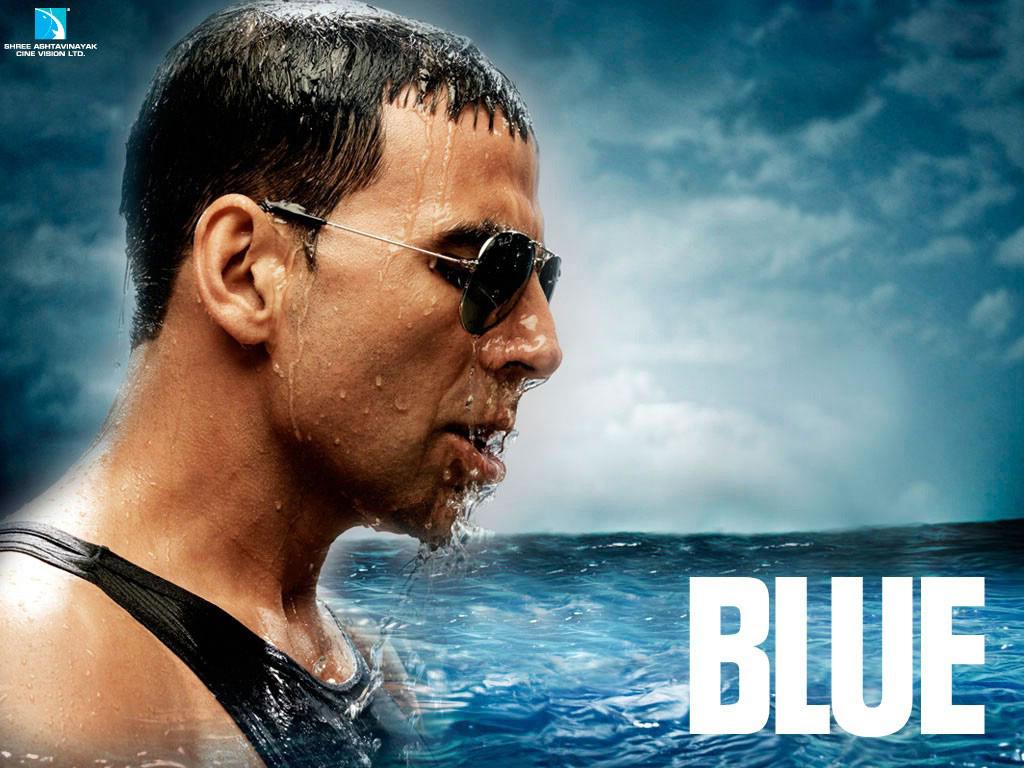 http://1.bp.blogspot.com/-V63hGUIb7rE/T2n0x1peeWI/AAAAAAAAESM/rQVno5nRfNQ/s1600/eswar-Blue+exclusive+Wallpapers-+bollywood+movie+blue+wallpaper+_5_.jpg