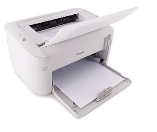 Download Driver Printer Canon lbp 6000 Windows 7 64 bit