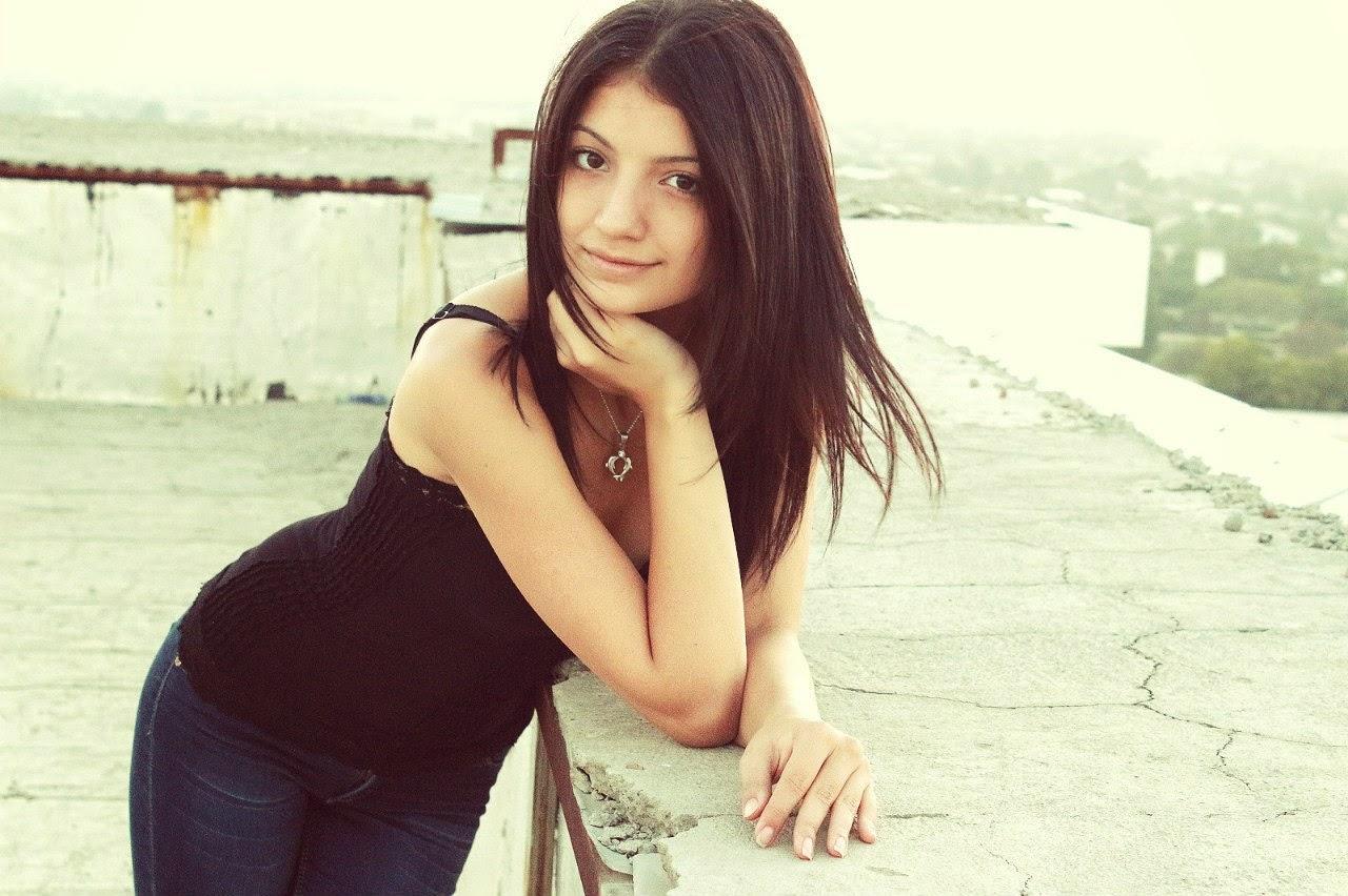 Частное фото девушек с казахстана, Голые казахские девушки красоткисекси фото 2 фотография