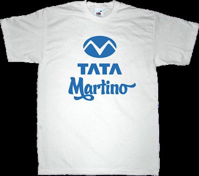 fc Barcelona,barça tata fun t-shirt ephemeral-t-shirts