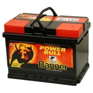 Battery For Car