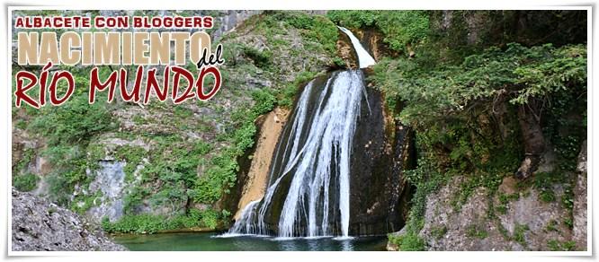 Nacimiento-Río-Mundo-Albacete