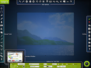 screen capture | make screenshot | capture window | capture | screenshot | grabber