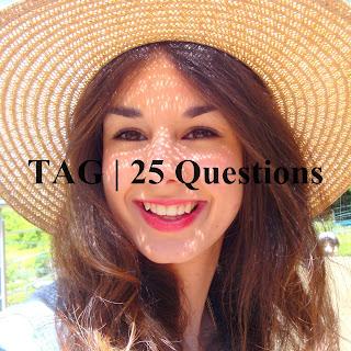 http://simplecommecanaille.blogspot.be/2015/07/tag-2-25-questions-pour-mieux-me.html