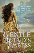 The Gentle Wind&#39;s Caress