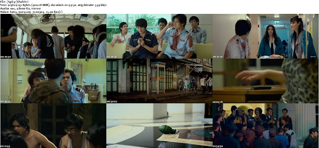Spicy+Beautyqueen+of+Bangkok+2+2012+DVDRip+400MB+hnmovies s