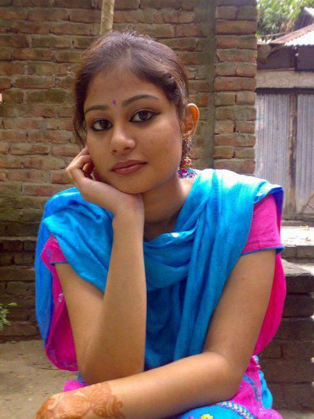 most-beautiful-girls-naked-in-kerala