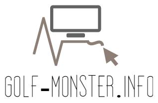 golf-monster.info