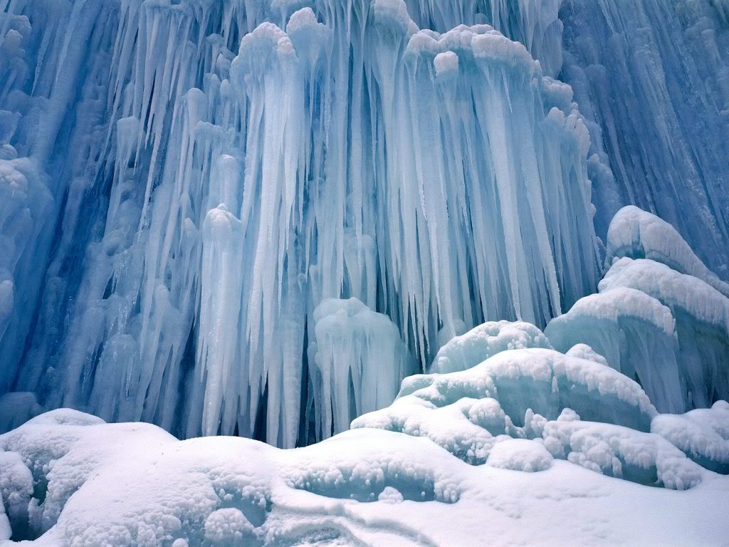 Winter Nature Wallpapers | HD Wallpapers Pics